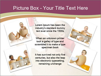 0000062543 PowerPoint Templates - Slide 24