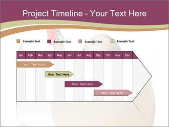 0000062543 PowerPoint Templates - Slide 25