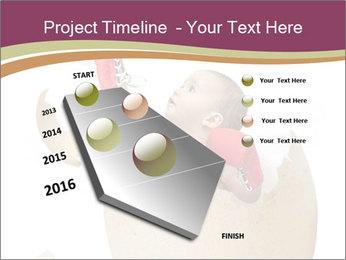 0000062543 PowerPoint Templates - Slide 26