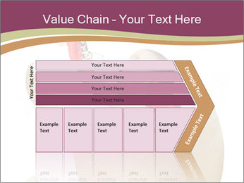 0000062543 PowerPoint Templates - Slide 27