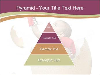 0000062543 PowerPoint Templates - Slide 30