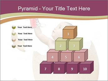 0000062543 PowerPoint Templates - Slide 31