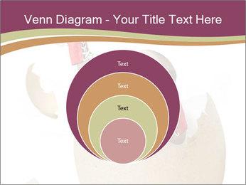 0000062543 PowerPoint Templates - Slide 34