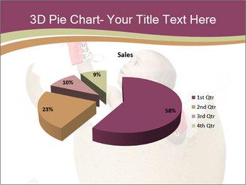 0000062543 PowerPoint Templates - Slide 35