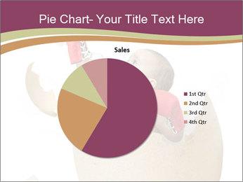 0000062543 PowerPoint Templates - Slide 36