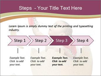 0000062543 PowerPoint Templates - Slide 4