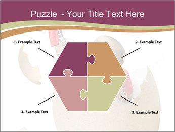 0000062543 PowerPoint Templates - Slide 40