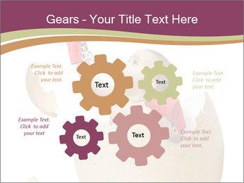 0000062543 PowerPoint Templates - Slide 47