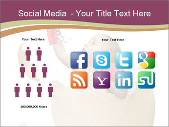 0000062543 PowerPoint Templates - Slide 5