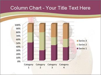 0000062543 PowerPoint Templates - Slide 50