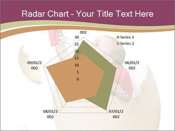 0000062543 PowerPoint Templates - Slide 51