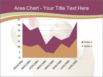 0000062543 PowerPoint Templates - Slide 53