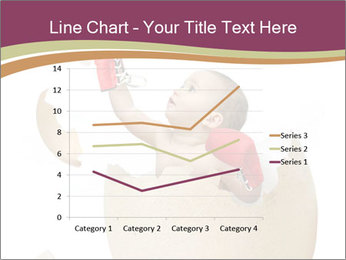 0000062543 PowerPoint Templates - Slide 54