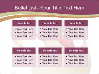 0000062543 PowerPoint Templates - Slide 56