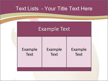 0000062543 PowerPoint Templates - Slide 59