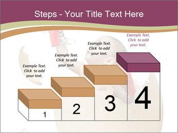 0000062543 PowerPoint Templates - Slide 64
