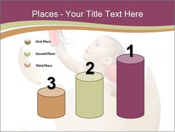 0000062543 PowerPoint Templates - Slide 65