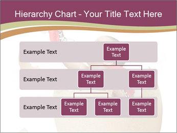 0000062543 PowerPoint Templates - Slide 67