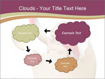0000062543 PowerPoint Templates - Slide 72