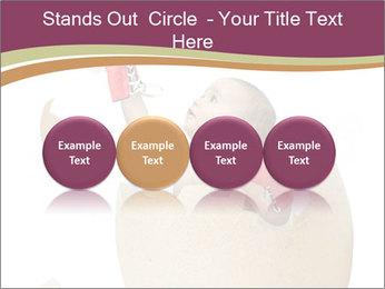 0000062543 PowerPoint Templates - Slide 76