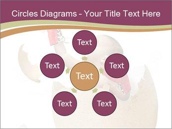 0000062543 PowerPoint Templates - Slide 78