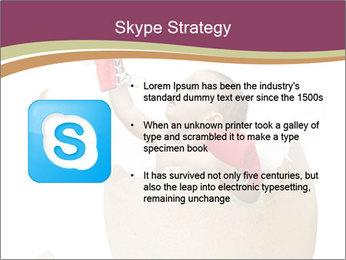0000062543 PowerPoint Templates - Slide 8