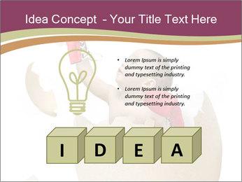 0000062543 PowerPoint Templates - Slide 80