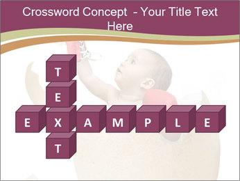 0000062543 PowerPoint Templates - Slide 82