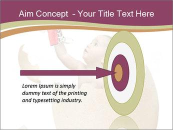 0000062543 PowerPoint Templates - Slide 83