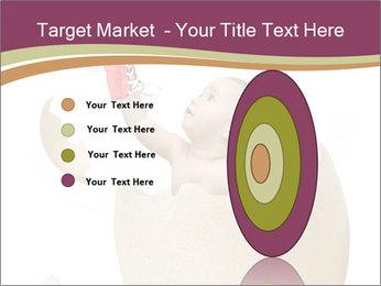 0000062543 PowerPoint Templates - Slide 84