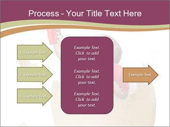 0000062543 PowerPoint Templates - Slide 85
