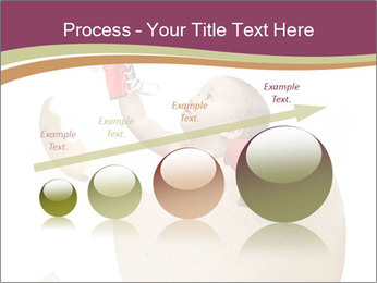 0000062543 PowerPoint Templates - Slide 87