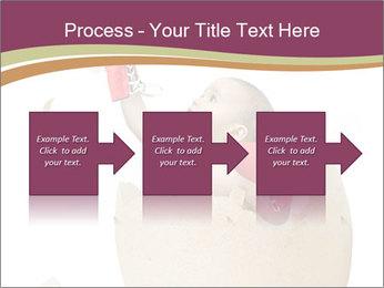 0000062543 PowerPoint Templates - Slide 88