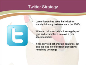 0000062543 PowerPoint Templates - Slide 9