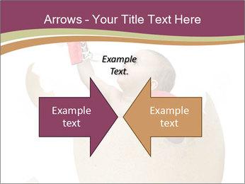 0000062543 PowerPoint Templates - Slide 90