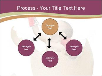 0000062543 PowerPoint Templates - Slide 91