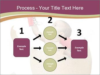 0000062543 PowerPoint Templates - Slide 92