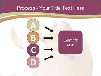 0000062543 PowerPoint Templates - Slide 94