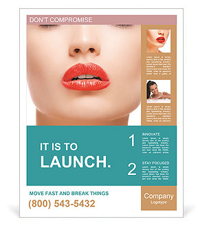 0000062544 Poster Template