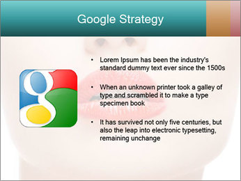 0000062544 PowerPoint Template - Slide 10