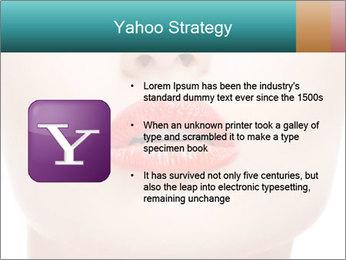 0000062544 PowerPoint Template - Slide 11