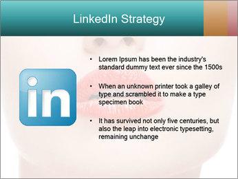 0000062544 PowerPoint Template - Slide 12