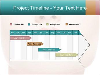0000062544 PowerPoint Template - Slide 25