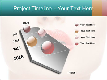 0000062544 PowerPoint Template - Slide 26