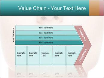0000062544 PowerPoint Template - Slide 27
