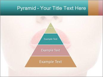 0000062544 PowerPoint Template - Slide 30