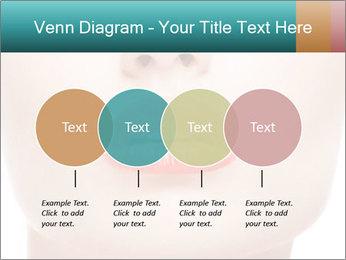 0000062544 PowerPoint Template - Slide 32