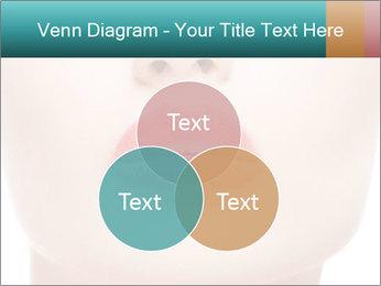 0000062544 PowerPoint Template - Slide 33