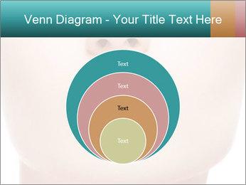 0000062544 PowerPoint Template - Slide 34
