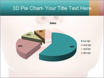0000062544 PowerPoint Template - Slide 35